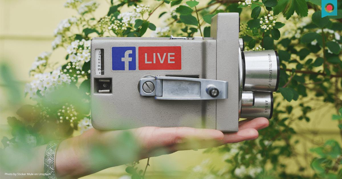 Thumbnail_Rundfunklizenz_facebook_live_videos
