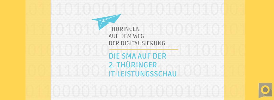 Header_IT_Leistungsschau