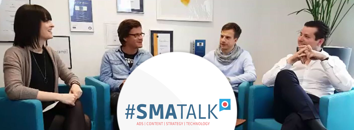 Header_SMA_Talk_Facebook_Live_Video_1