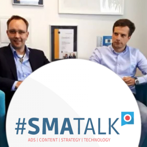 Header_SMA_Talk_Facebook_Live_Video_2