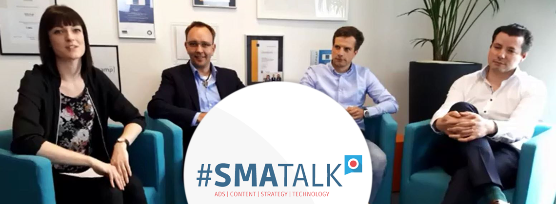 Header_SMA_Talk_Facebook_Live_Video_2
