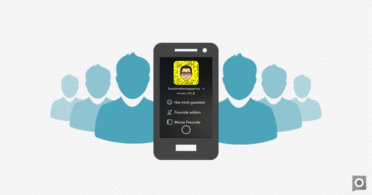 Header_Snapchat_Recruiting