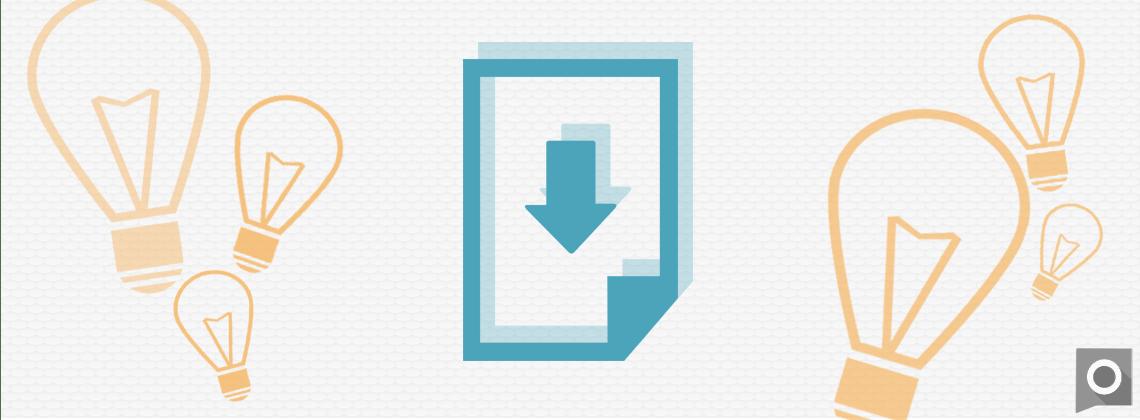 Header_Whitepaper_kostenlos_Download