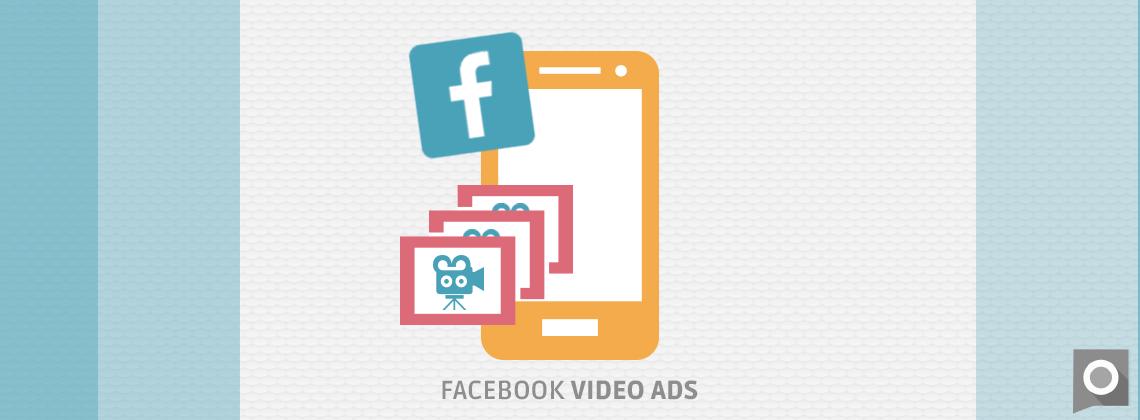 SMA_Newsroom_Header_Facebook_Video_Ads_1140x420