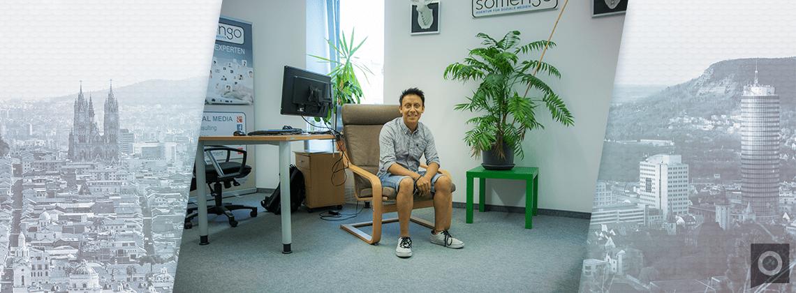 SMA_Newsroom_Miguel