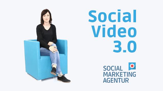 Thumbnail_Social_Video_3.0