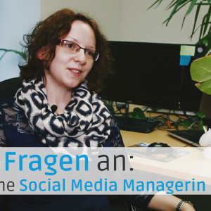 Social_Media_Managerin_Interview