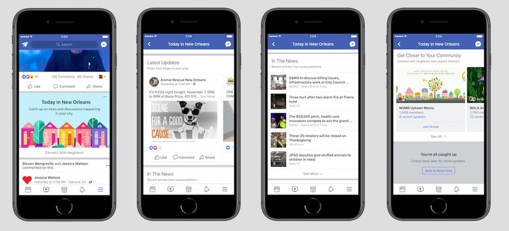 Facebook_lokal_news_events