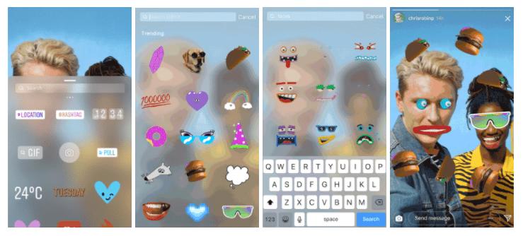Instagram_GIF_Sticker_Stories_news