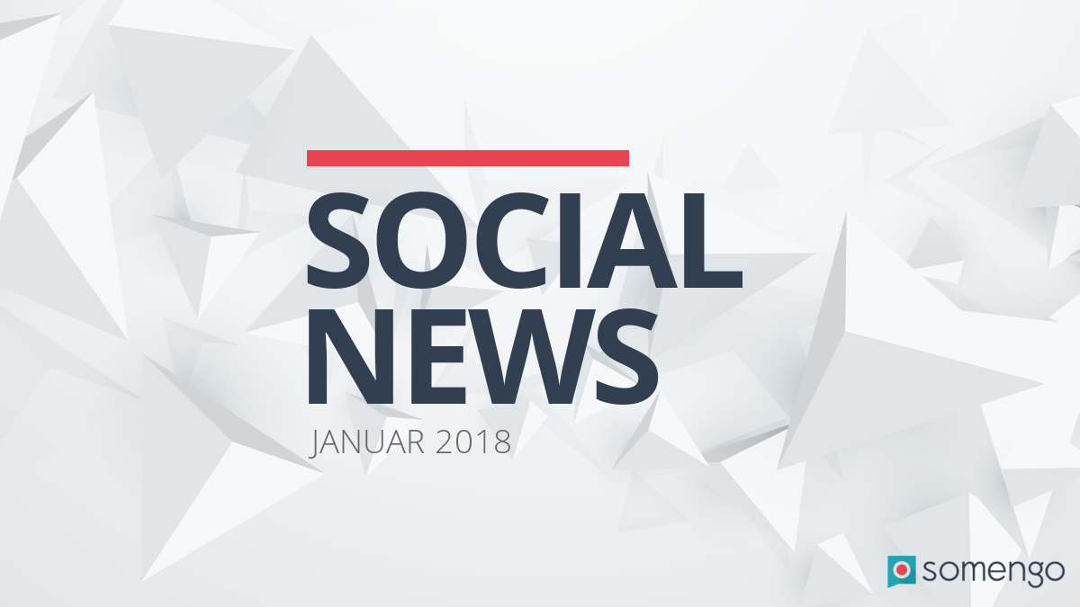 Somengo_Social_News_Jan_2018