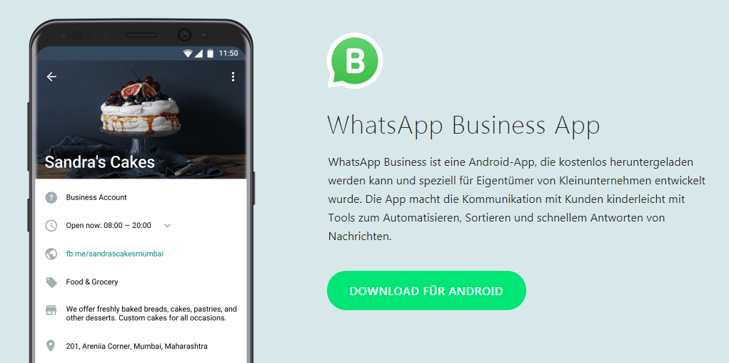 WhatsApp_Business_App_news