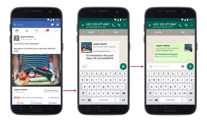 whatsapp-call-to-action-facebook