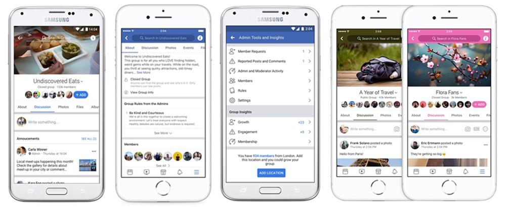 Facebook_Gruppen_Tools_Funktionen_Unternehmen