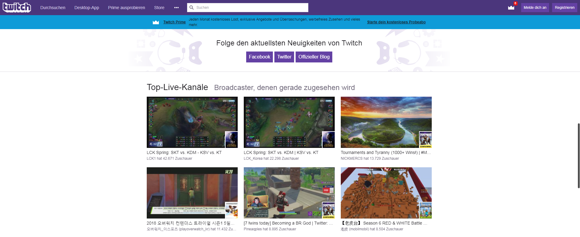 Twitch-E-Gaming-Social-Media