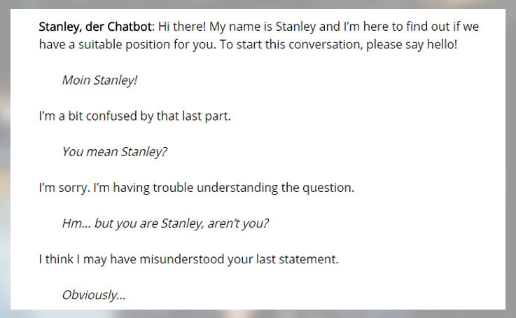 Stanley_Chatbot_Recruiting_mobie