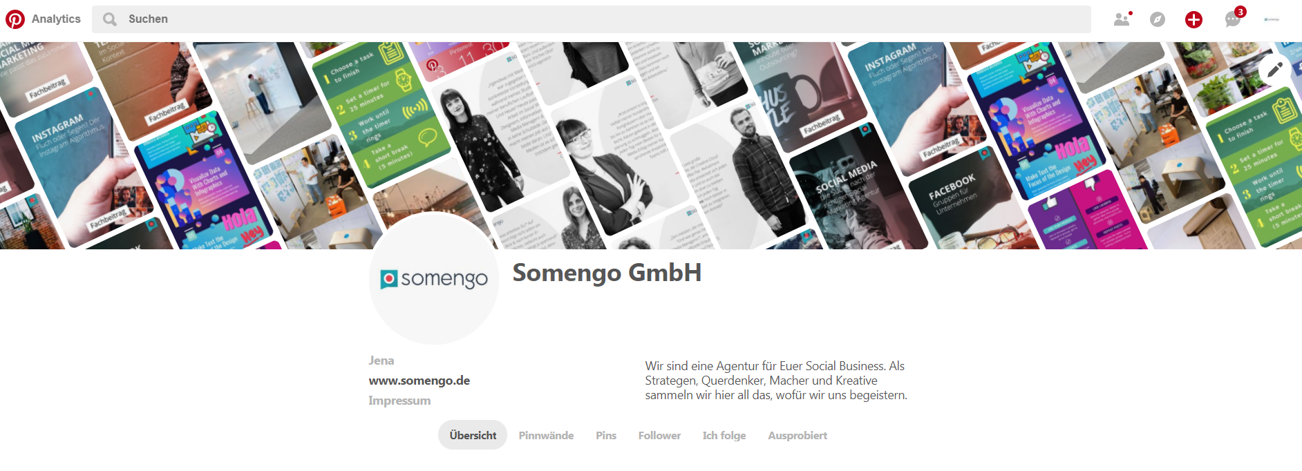 Dynamische_Titelbilder_Pinterest_Design_Somengo