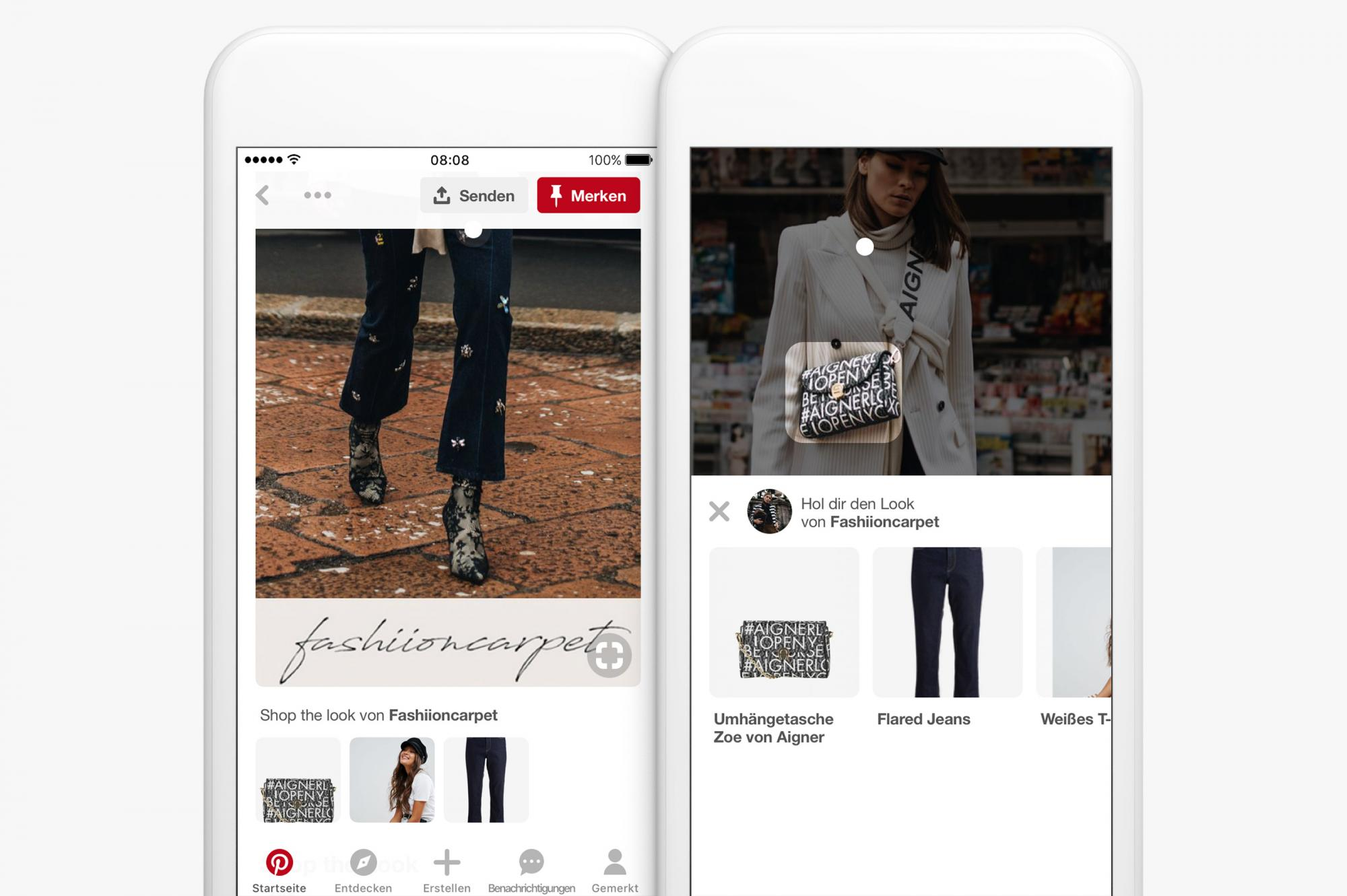 Shop_the_Look_Pinterest_Marketing_Somengo