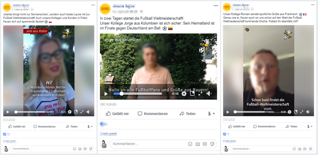 WM_Facebook_Content
