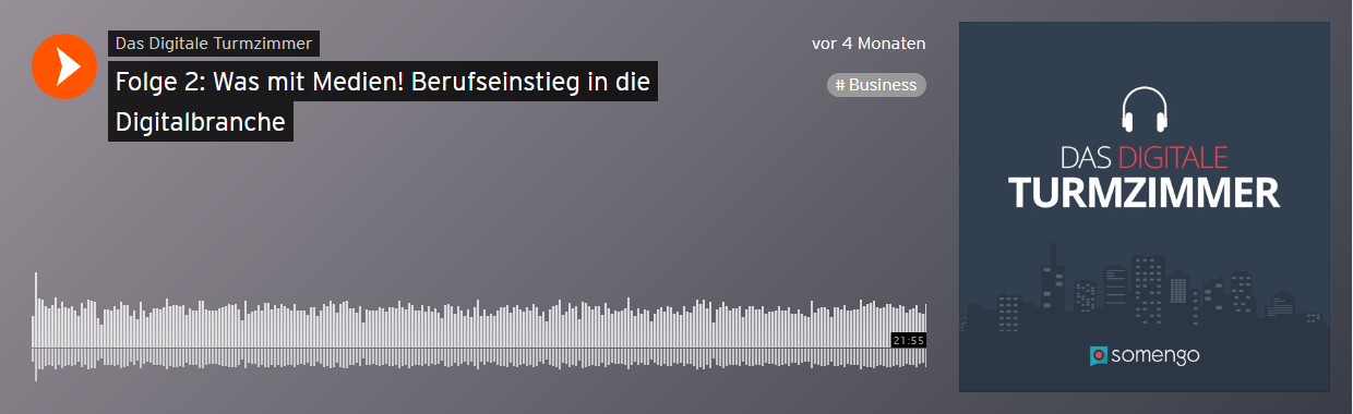 Soundcloud_Podcast_Folge_2