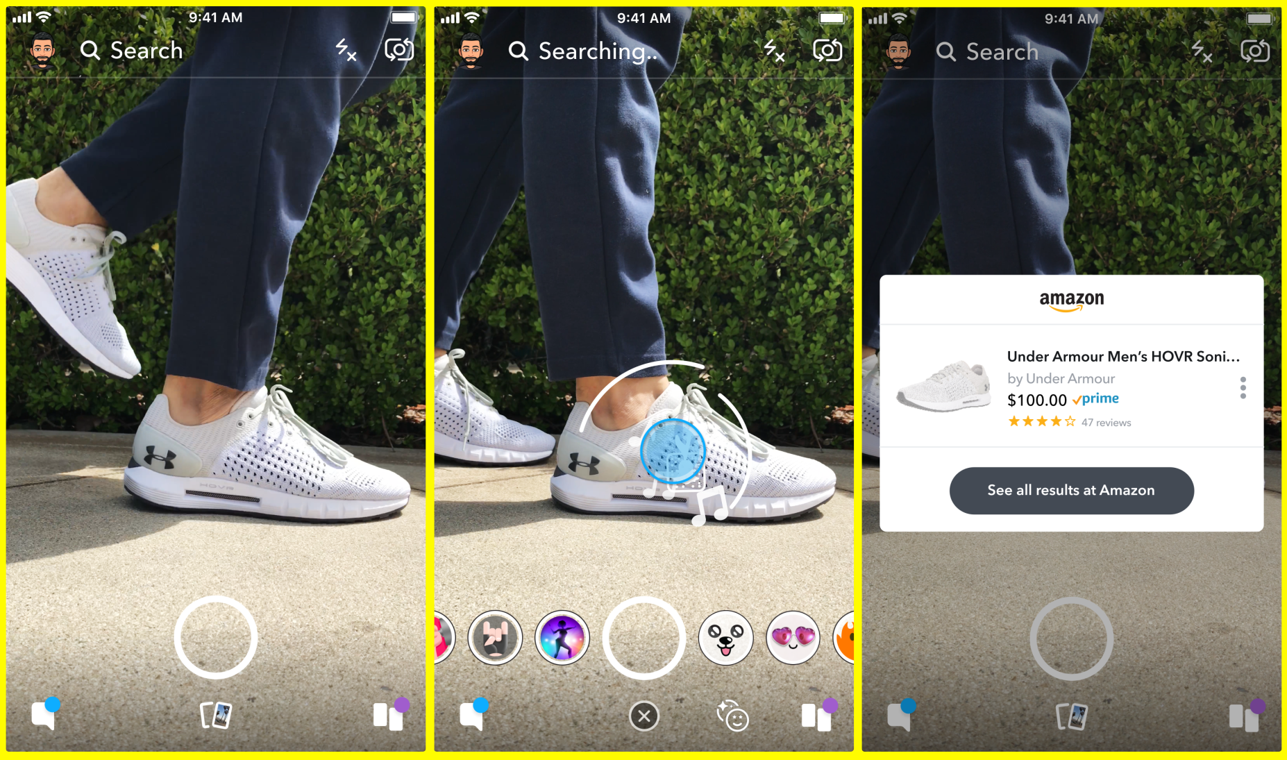 snapchat-amazon-visual-search-shopping