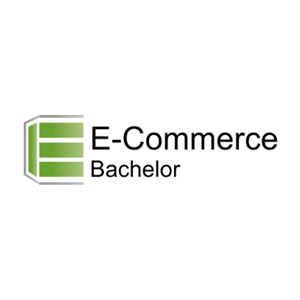 E-Commerce Bachelor