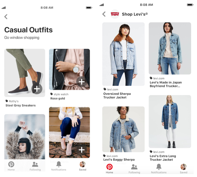 pinterest-shopping-ads-catalogues