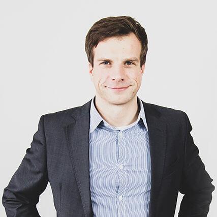 André Schmidt