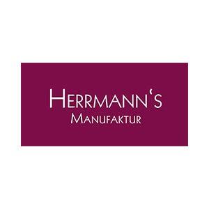 Herrmann`s Manufaktur