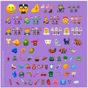 Emojis_2020