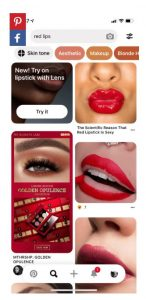 Pinterest_Try On