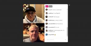 instagram-live-video-desktop