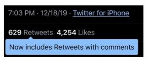 Twitter_Retweets