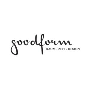 goodform