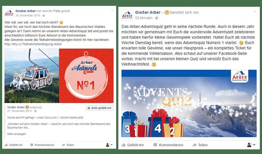 Adventsquiz_Social_Media