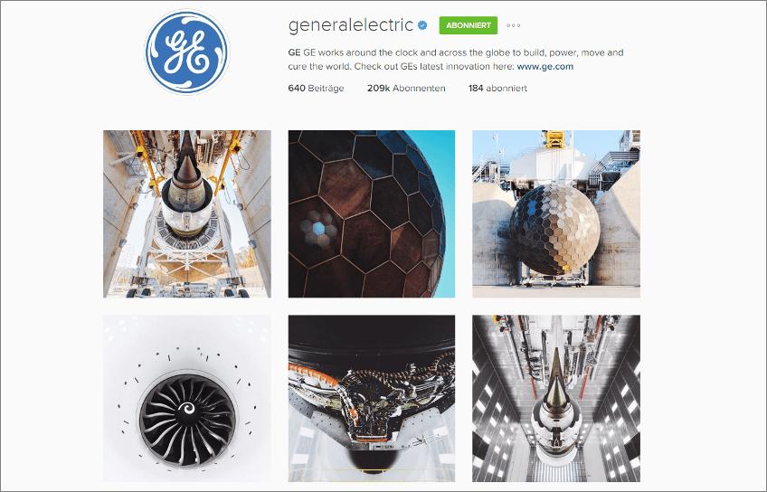Beispiel General Electric_848x544