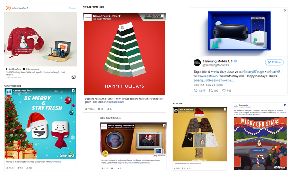Christmas_Social_Media_Ideas