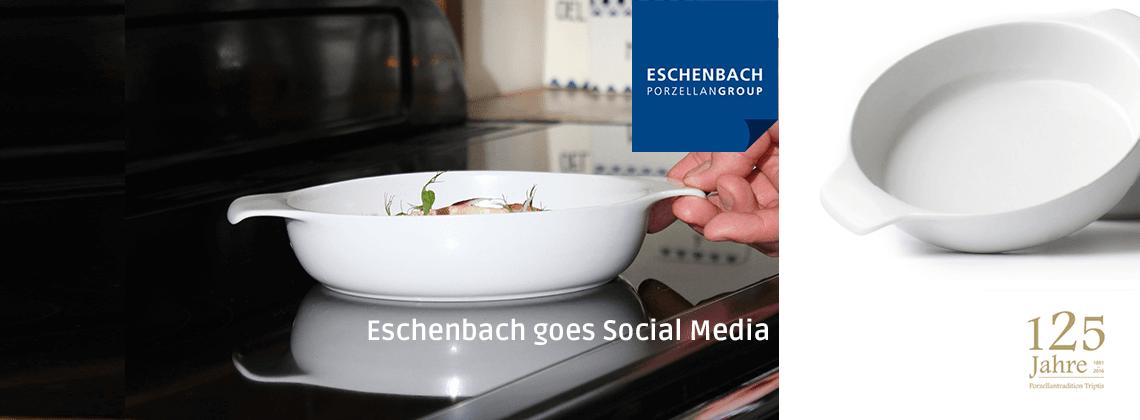 Eschenbach_Header