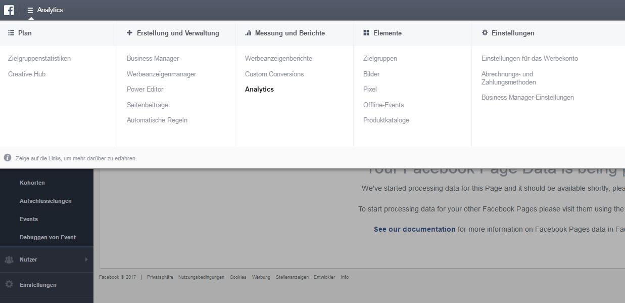 Facebook_Analytics_Screenshot