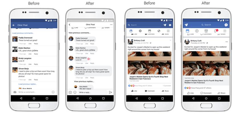 Facebook_Redesign_2017