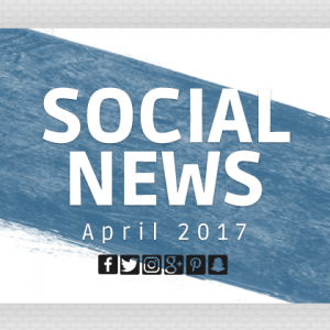 Header_Social News_April