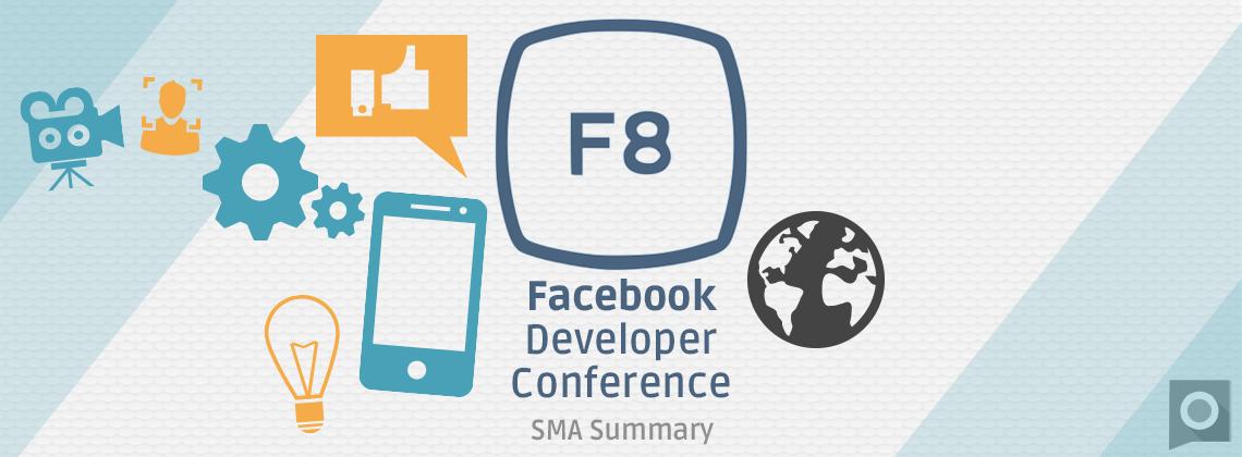 SMA_Newsroom_Header_F8_Konferenz_1140x420