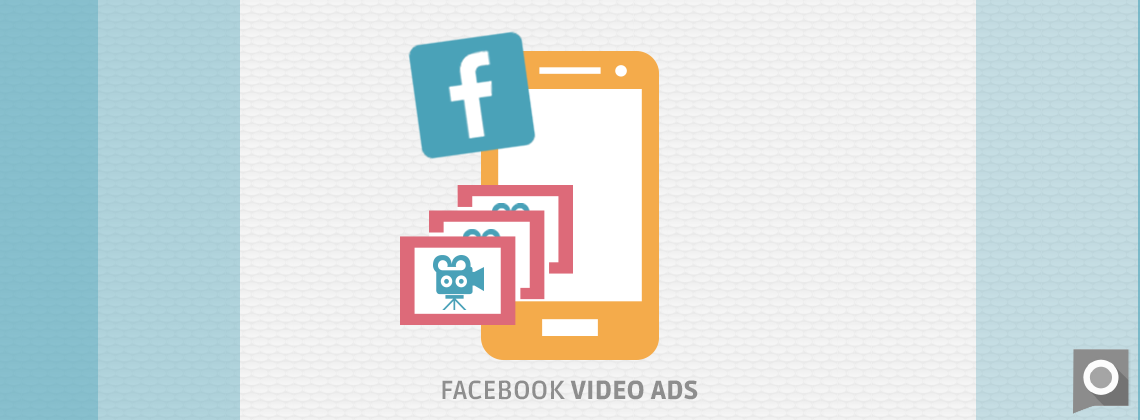 SMA_Newsroom_Header_Facebook_Video_Ads_1140x420