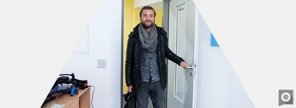 SMA_Newsroom_Titelbild_Interview Johannes