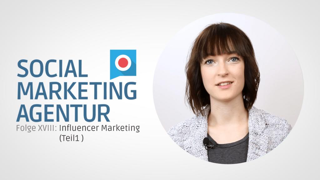 SMA_Thumbnail_Influencer_Marketing_Teil1