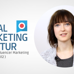 SMA_Thumbnail_Influencer_Marketing_Teil2