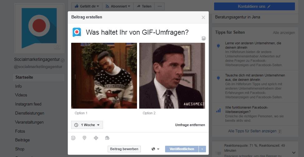 SN_002_GIF_poll_Facebook