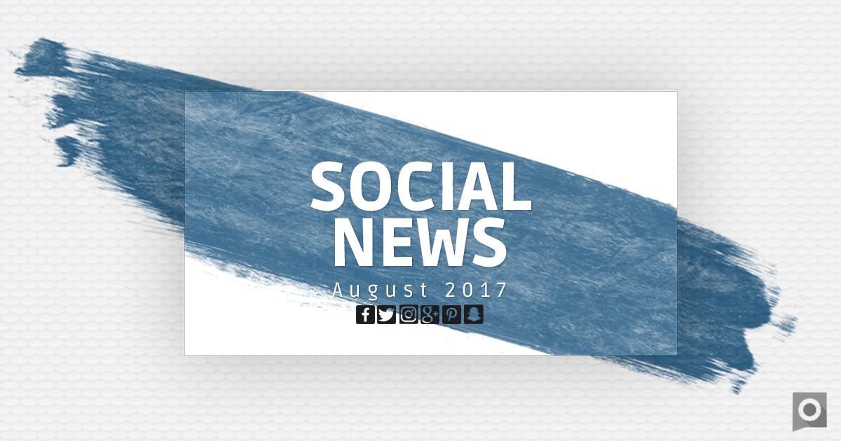 Social_News_August_2017