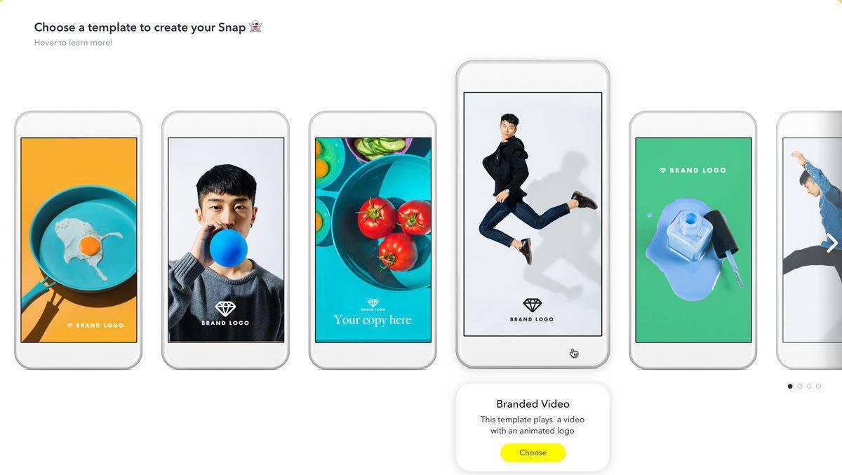Social_News_Juli_Snapchat_Ads