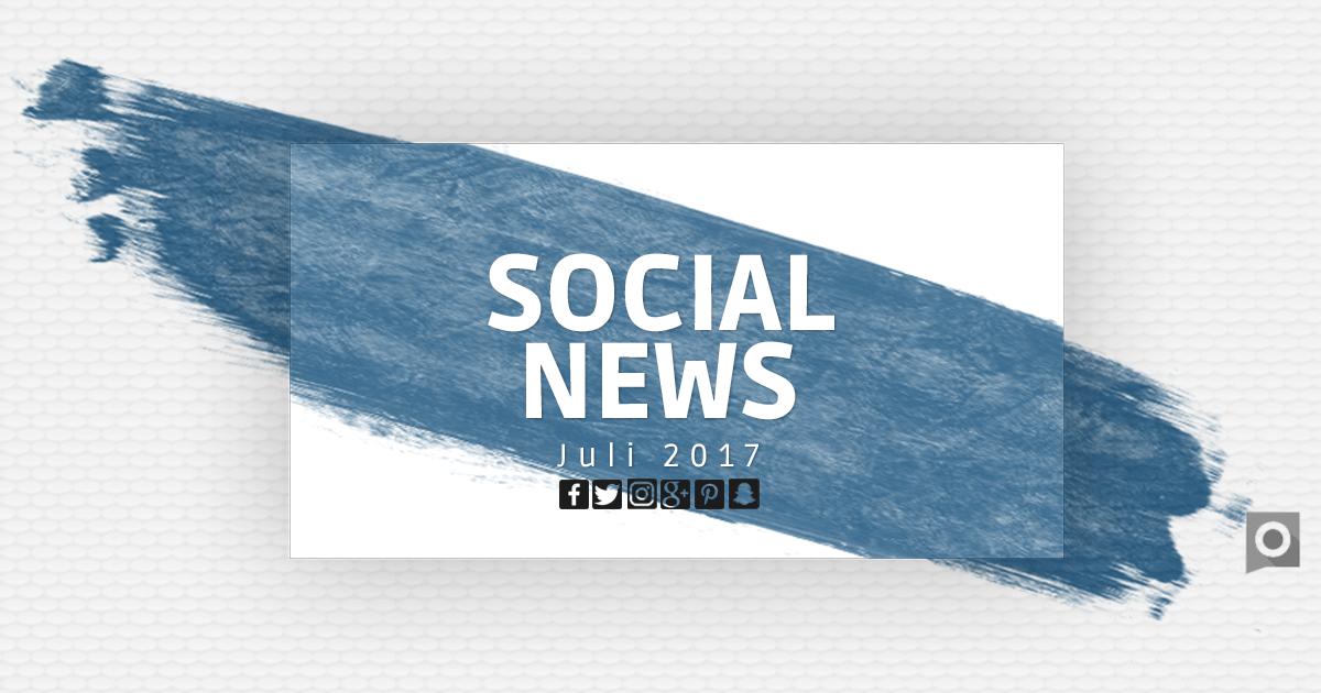 Social_News_Juli_2017