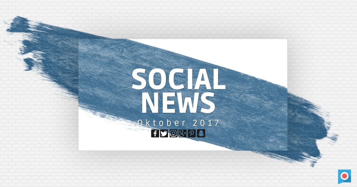 Social_News_Oktober_2017